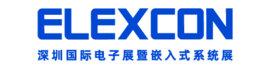 Enclustra at Elexcon