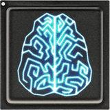 Seminar Jump-start your AI based FPGA application
