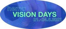 Enclustra at VISION DAYS 2021