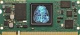 Annual Seminar on FPGA