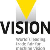 Enclustra at Vision 2018
