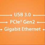 Enclustra FPGA Solutions | Newsletter
