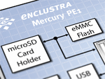 mercury_pe1