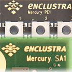 mercury_pe1_sa1