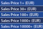 module_prices