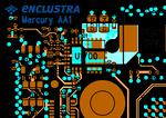 mercury+_aa1