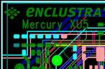 mercury_xu5_xilinx_soc_module