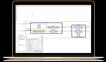 visual_system_integrator