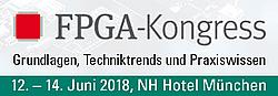 fpga_kongress_2018_logo