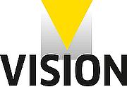 vision_2018_logo