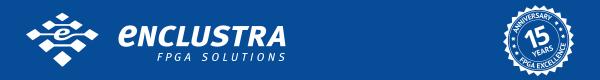 enclustra_header_logo