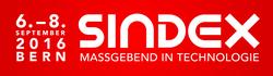fpga_kongress_logo