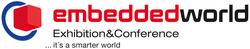 embedded_world_2019_logo