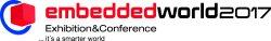 embedded_world_2017_logo