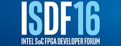 intel_soc_developer_forum_isdf_logo