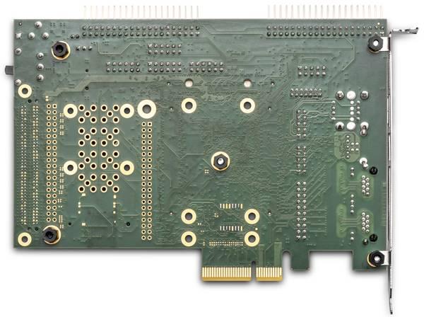 enclustra fpga solutions mercury pe1 200 300 400 rh enclustra com mercury p4vm800m7 motherboard manual mercury p4vm800m7 motherboard manual